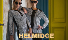 HELMIGE 2015 autumn-winter